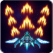 Download Galaxy Shooter: Alien War 4.6 APK, APK MOD, Galaxy Shooter: Alien War Cheat
