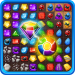 Download Gems or jewels ? APK, APK MOD, Cheat