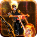 Download Ghost Rider 3D Adventure APK, APK MOD, Cheat