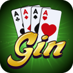 Download Gin Rummy  APK, APK MOD, Gin Rummy Cheat