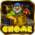 Download Gnome APK, APK MOD, Cheat