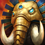 Download God Kings  APK, APK MOD, God Kings Cheat