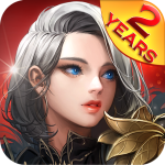 Download Goddess: Primal Chaos – Free 3D Action MMORPG Game  APK, APK MOD, Goddess: Primal Chaos – Free 3D Action MMORPG Game Cheat