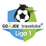 Download Gojek Traveloka Liga 1 Finger Soccer 1.0 APK, APK MOD, Gojek Traveloka Liga 1 Finger Soccer Cheat