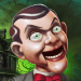 Download Goosebumps HorrorTown – Monsters City Builder 0.3.2 APK, APK MOD, Goosebumps HorrorTown – Monsters City Builder Cheat