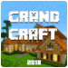 Download Grand Craft Adventure Exploration Crafting Games 9.11.3 APK, APK MOD, Grand Craft Adventure Exploration Crafting Games Cheat