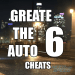 Download Great the Auto 6  APK, APK MOD, Great the Auto 6 Cheat