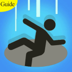 Download Guide For Holes.io 1.1 APK, APK MOD, Guide For Holes.io Cheat