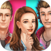 Download Heartbeat: My Choice, My Episode 1.5.4 APK, APK MOD, Heartbeat: My Choice, My Episode Cheat
