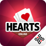 Download Hearts Online Free  APK, APK MOD, Hearts Online Free Cheat