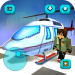 Download Helicopter Craft: Flying & Crafting Game 2018 APK, APK MOD, Cheat