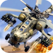 Download Helicopter Gunship Strike  APK, APK MOD, Helicopter Gunship Strike Cheat