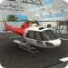 Download Helicopter Rescue Simulator  APK, APK MOD, Helicopter Rescue Simulator Cheat