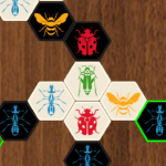 Download Hive with AI (board game)  APK, APK MOD, Hive with AI (board game) Cheat