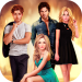Download Hometown Romance – Choose Your Own Story 2.0 APK, APK MOD, Hometown Romance – Choose Your Own Story Cheat