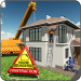 Download House Building Construction Games – City Builder 1.0.5 APK, APK MOD, House Building Construction Games – City Builder Cheat