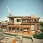Download House build ideas for Minecraft  APK, APK MOD, House build ideas for Minecraft Cheat