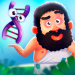 Download Human Evolution Clicker Game: Rise of Mankind 1.0.35 APK, APK MOD, Human Evolution Clicker Game: Rise of Mankind Cheat