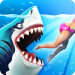 Download Hungry Shark World  APK, APK MOD, Hungry Shark World Cheat