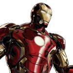 Download IRON MAN 4 DRONE 3.0 APK, APK MOD, IRON MAN 4 DRONE Cheat