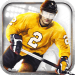 Download Ice Hockey 3D  APK, APK MOD, Ice Hockey 3D Cheat
