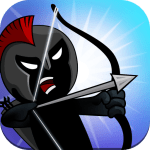 Download Indian Archer King APK, APK MOD, Cheat