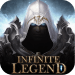 Download Infinite Legend 1.0.0 APK, APK MOD, Infinite Legend Cheat