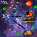Download Infinity Shot : fire hit & galactic combats wars ! 2.6 APK, APK MOD, Infinity Shot : fire hit & galactic combats wars ! Cheat