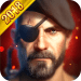 Download Invasion: Modern Empire  APK, APK MOD, Invasion: Modern Empire Cheat