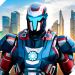Download Iron Avenger – No Limits  APK, APK MOD, Iron Avenger – No Limits Cheat