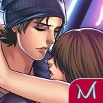 Download Is-it Love? Matt – Dating Sim  APK, APK MOD, Is-it Love? Matt – Dating Sim Cheat