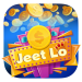 Download Jeet Lo! 1.0.25 APK, APK MOD, Jeet Lo! Cheat