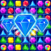 Download Jewel Crush – Jewels & Gems Match 3 Legend APK, APK MOD, Cheat