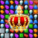 Download Jewels Gems Classic APK, APK MOD, Cheat