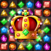 Download Jewels Temple Quest : Match 3 APK, APK MOD, Cheat