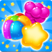 Download Juicy Candy 1.2 APK, APK MOD, Juicy Candy Cheat