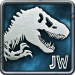 Download Jurassic World™: The Game  APK, APK MOD, Jurassic World™: The Game Cheat