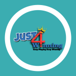 Download Just4Winning 3.0 APK, APK MOD, Just4Winning Cheat