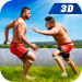Download Kabaddi Game for Playing 3D – Indian Sports 1.0.0 APK, APK MOD, Kabaddi Game for Playing 3D – Indian Sports Cheat