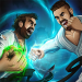 Download Karate Do – Ultimate Fighting Game  APK, APK MOD, Karate Do – Ultimate Fighting Game Cheat