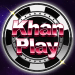 Download KhanPlay  APK, APK MOD, KhanPlay Cheat