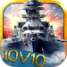 Download King of Warship:Sail and Shoot  APK, APK MOD, King of Warship:Sail and Shoot Cheat