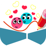 Download Kissing Emojis APK, APK MOD, Cheat