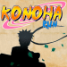 Download Konoha Run 2.1 APK, APK MOD, Konoha Run Cheat