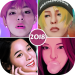 Download Kpop Quiz 2018 1.1 APK, APK MOD, Kpop Quiz 2018 Cheat