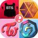 Download Kpop Quiz Guess The Logo  APK, APK MOD, Kpop Quiz Guess The Logo Cheat