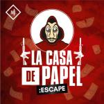 Download La Casa de Papel : Escape 2.0 APK, APK MOD, La Casa de Papel : Escape Cheat