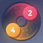 Download Laps Fuse: Puzzle with numbers  APK, APK MOD, Laps Fuse: Puzzle with numbers Cheat