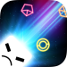 Download Laser Beam – space shooting games 1.0 APK, APK MOD, Laser Beam – space shooting games Cheat