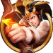 Download League of Masters : Legend PvP MOBA Battle  APK, APK MOD, League of Masters : Legend PvP MOBA Battle Cheat